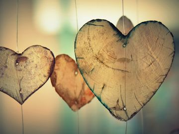 Horoscopul dragostei: cele mai norocoase zodii in amor