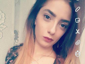Bianca Hincu, eleva de 17 care s-a spanzurat, a lasat in urma rauri de lacrimi. Mesajul sfasietor al celei mai bune prietene