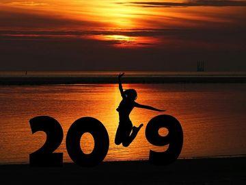 Previziunile Horoscopului Italian pentru 2019