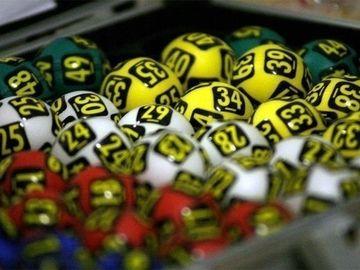 Loto 6 din 49: Numerele extrase joi, 13 septembrie. Reportul la Loto 6 din 49 a trecut de 1 milion de euro