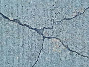 Cutremur in Romania, noaptea trecuta! Ce magnitudine a inregistrat seismul