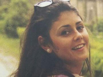 Iubitul Alinei Ciucu, fata ucisa la metrou, este parte vatamata in procesul de omor deschis Magdalenei Serban!