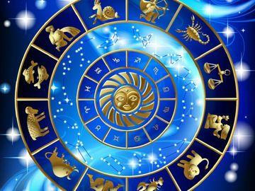 Horoscop weekend 21-23 septembrie 2018. Urmeaza PROVOCATOAREA LUNA PLINA in BERBEC de marti! Ies rani din copilarie la iveala!