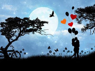 Horoscopul dragostei: ce barbat ti se potriveste in functie de zodie?