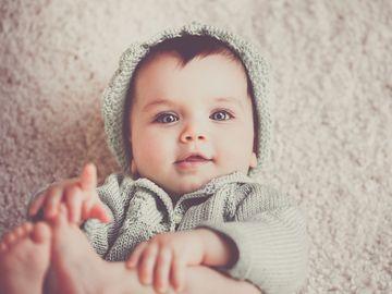 Ce spune nota primita la nastere despre copilul nou-nascut. Trebuie sa stii asta!