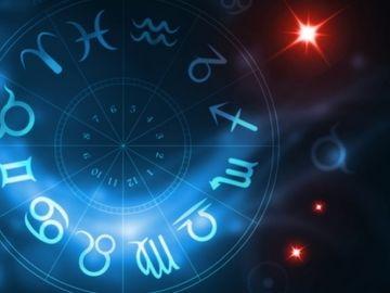 Zodiile care sunt afectate de Luna Plina in aceasta noapte! Schimbarile majore pe care le fac in viata lor