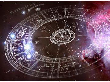Horoscop zilnic MARTI 25 SEPTEMBRIE 2018. Ce iti aduce Luna plina in Berbec de azi?
