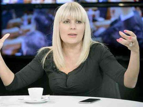 Ce avere uriasa are Elena Udrea! A plecat din Romania si a fost retinuta de Interpol in Costa Rica!