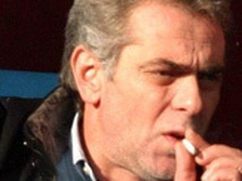 Milionarul Ioan Neculaie nu scapă de condamnarea primită după ce a tras cu arma! Afaceristul ar fi avut o relaţie sentimentală cu Iuliana Luciu şi a fost clientul Danielei Crudu! | EXLCUSIV