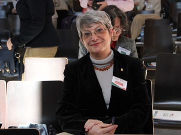 Singura femeie din conducerea BNR are venituri uriaşe! Agnes Nagy deţine si o avere impresionantă! | EXCLUSIV