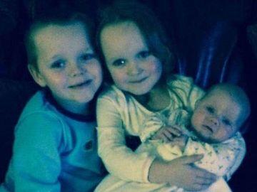 Cuvintele cutremurătoare ale băieţelului de 8 ani care şi-a prevestit moartea. Ce a spus cu doar câteva săptămâni înainte de a sfârşi într-un incendiu