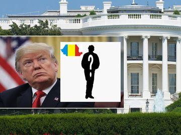 Un român l-a dat în judecată pe preşedintele SUA Donald Trump! Vezi ce s-a întâmplat cu cererea lui Nicolae Toteanu!