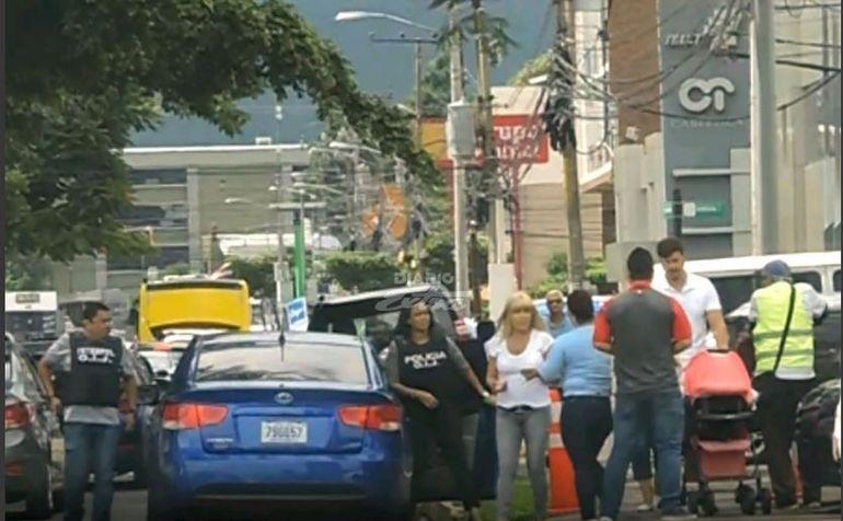 Care este de fapt statutul Elenei Udrea în Costa Rica?
