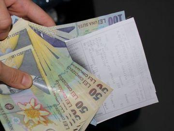 Ce se întâmplă cu pensiile românilor! Anunţul făcut de Ministrul Muncii