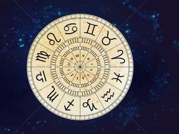 Horoscop zilnic VINERI 12 OCTOMBRIE 2018. Un dublu tranzit foarte important! Ce pierdem, ce se transforma, ce apare nou?