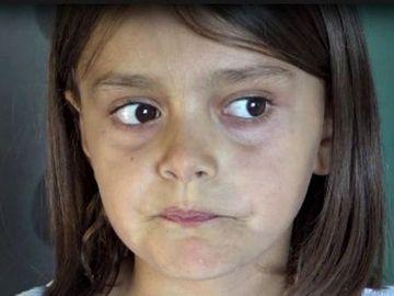 """Sfâşietor! Roxana, fetiţa de 9 ani din Vaslui, merge flămândă la şcoală: """"Mi-e rău"""". Povestea familiei este cutremurătoare"""