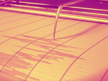 Cutremur în România, astăzi! Câte grade a avut seismul