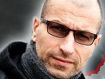 """Specialistul în astrologie, Ioan Burculeţ, despre ce se va întâmpla în politică, până la finalul anului: """"Un bărbat se va omorî... Destinul va dărâma tot din temelii"""" EXCLUSIV"""