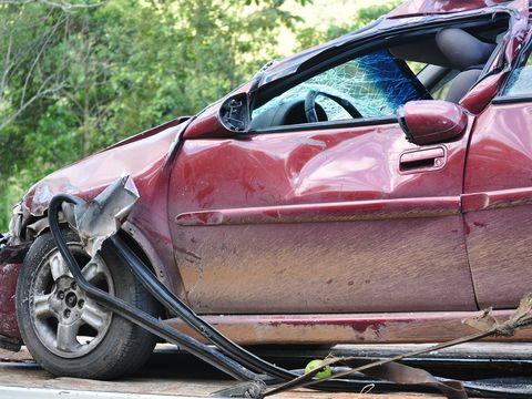 Accident grav în Belgia! Un român a murit, alţi doi sunt răniţi