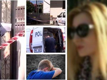 Lovitură teribilă pentru băiatul de 9 ani din Bucureşti care şi-a ucis bunica! Îi este refuzată şcolarizarea