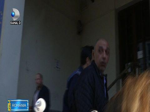 """Detalii cutremuratoare in cazul lui Giuseppe Bogdan, presupusul medic, retinut pentru a doua oara pentru acuzatii de viol, duminica aceasta, la """"Asta-i Romania!"""""""