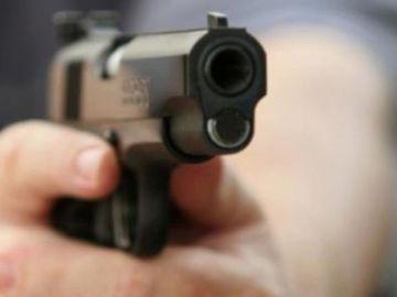 Cine este şoferul împuşcat pe Centura Capitalei. De ce a fugit de poliţişti!