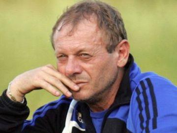 """A murit Ilie Balaci! Avea 62 de ani. """"Minunea Blondă"""" a fost unul dintre cei mai mari fotbalişti din istoria României"""