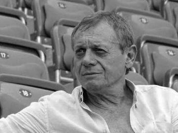 Ilie Balaci a murit în braţele mamei sale! Ce i-a spus fotbalistul înainte de a-şi da ultima suflare
