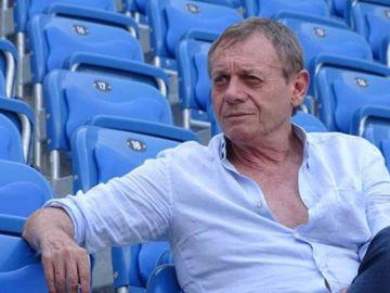 Ce s-a întâmplat cu câteva ore înainte ca Ilie Balaci să moară! Un prieten al fostului fotbalist a povestit totul