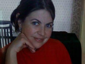 Povestea sfâşietoare a medicului care a murit când a intrat de gardă la spital! Cosana Claiciu a lăsat în urmă râuri de lacrimi
