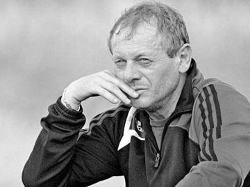 Ilie Balaci nu va fi înmormântat miercuri! Ce decizie a luat familia