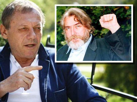 """Poezia scrisă în onoarea lui Ilie Balaci încă din timpul vieţii acestuia! Adrian Păunescu l-a admirat enorm pe marele fotbalist: """"I-ai fost Craiovei giuvaer de preţ"""""""