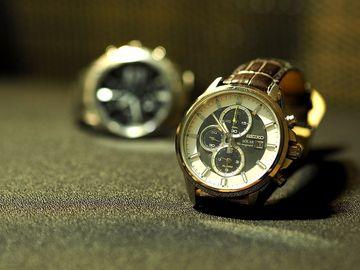 Caracteristici importante pentru ceasuri de mana bune