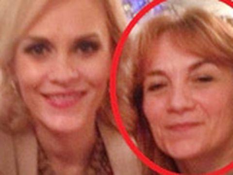 Sora Gabrielei Firea a fost numită directoare la Direcţia de Protecţie a Copilului şi Tineret Voluntari! Nela Vica Vrînceanu, angajata cumnatului Florentin Pandele EXCLUSIV