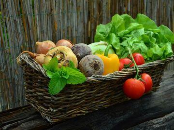 Top 5 alimente pe care le crezi sănătoase, dar nu sunt