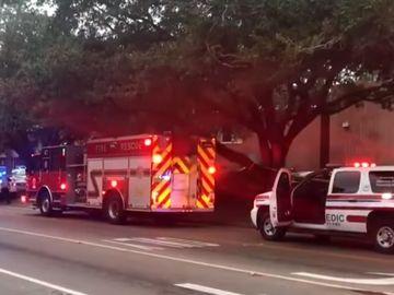 Atac sângeros în Florida! Trei persoane au murit, iar alte patru sunt în stare critică