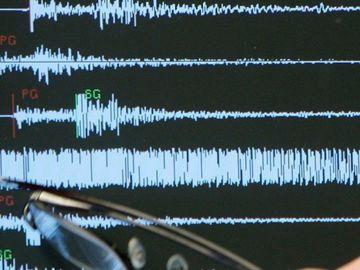 Cutremur în România! Ce magnitudine a înregistrat seismul de luni