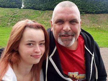 Ce a păţit un bărbat de 47 de ani după ce s-a însurat cu o fată de 16 ani
