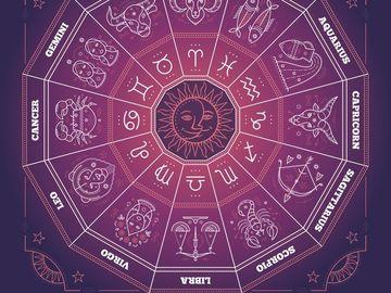 Horoscop zilnic MIERCURI 7 NOIEMBRIE 2018. Luna Noua norocoasa in Scorpion! Pe cine ajuta norocul?