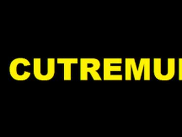 Încă un cutremur în România! Al doilea în decurs de 24 de ore