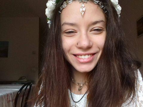 Româncă de doar 23 de ani, găsită moartă în Italia! Este al patrulea deces în ultimele zile, iar autorităţile sunt în alertă