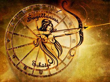Compatibilitatea zodiilor: zodiile compatibile cu Sagetator