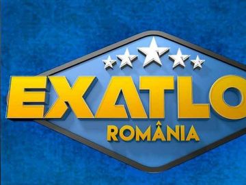 Ce se întâmplă cu emisiunea EXATLON din această seară! Anunţul făcut de Kanal D