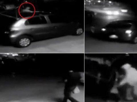 7 hoţi care au ajuns la puşcărie pentru o mare doză de prostie
