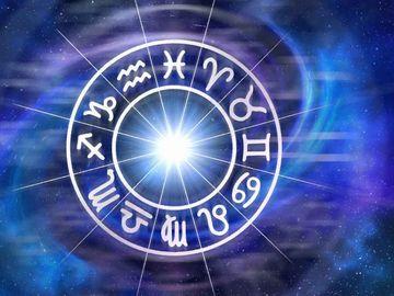 Horoscop zilnic JOI 8 NOIEMBRIE 2018. O noua ZI MARE din multe puncte de vedere!