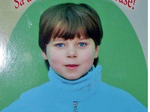 Fetiţa de 7 ani din Petroşani, care dispăruse acum o săptămână, a fost găsită! E incredibil unde era şi cu cine