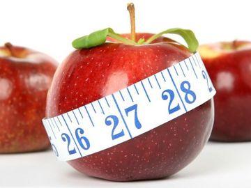Dieta americana! Cum sa slabesti rapid 4 kilograme in 4 zile
