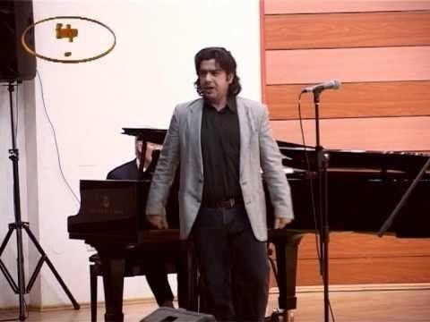 Inima i-a cedat pe drum, în timp ce era transportat de la Craiova la Bucureşti! Artist de 40 de ani, poveste similară cu cea a lui Busu