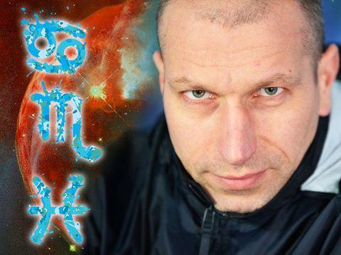 Ioan Burculeţ, specialistul Kfetele.ro în Astrologie: Vibraţiile săptămânii 8 - 14 noiembrie 2018. Cele mai avantajate vor fi zodiile de apă. Zile minunate le aşteaptă