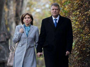 Carmen Iohannis, audiată la Parchetul General! Dosarul caselor din Sibiu a fost redeschis